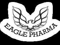 EAGLE PHARMA